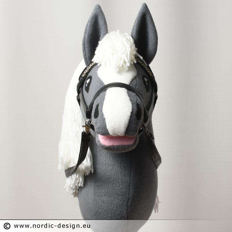 Käpphäst till salu - Estelle