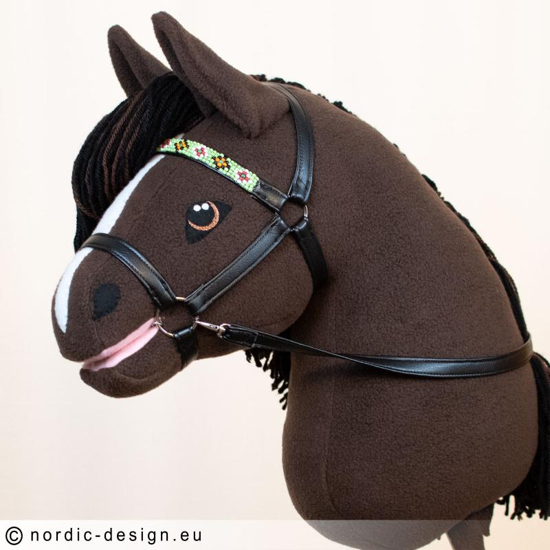 Käpphäst till salu - Tiana