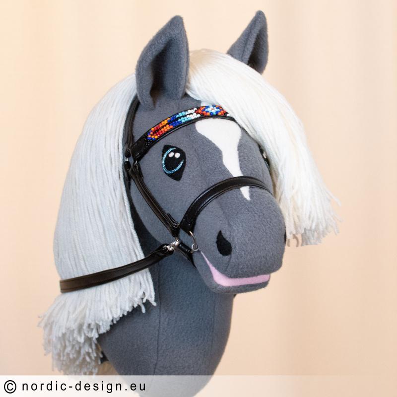 Käpphäst till salu - Bonita