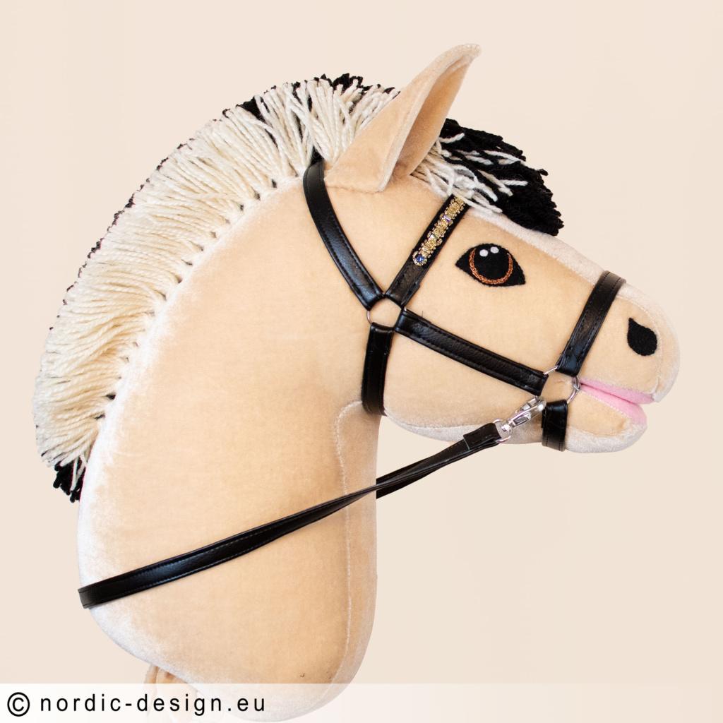 Käpphästar & Tillbehör