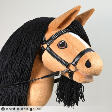 Käpphäst till salu - Aurora