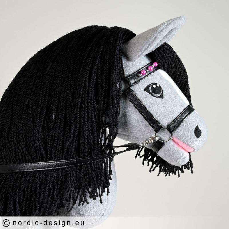Käpphäst till salu - Dawn