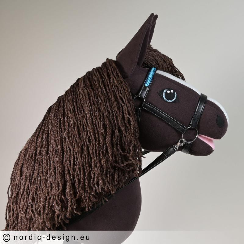 Käpphäst till salu - Filippa