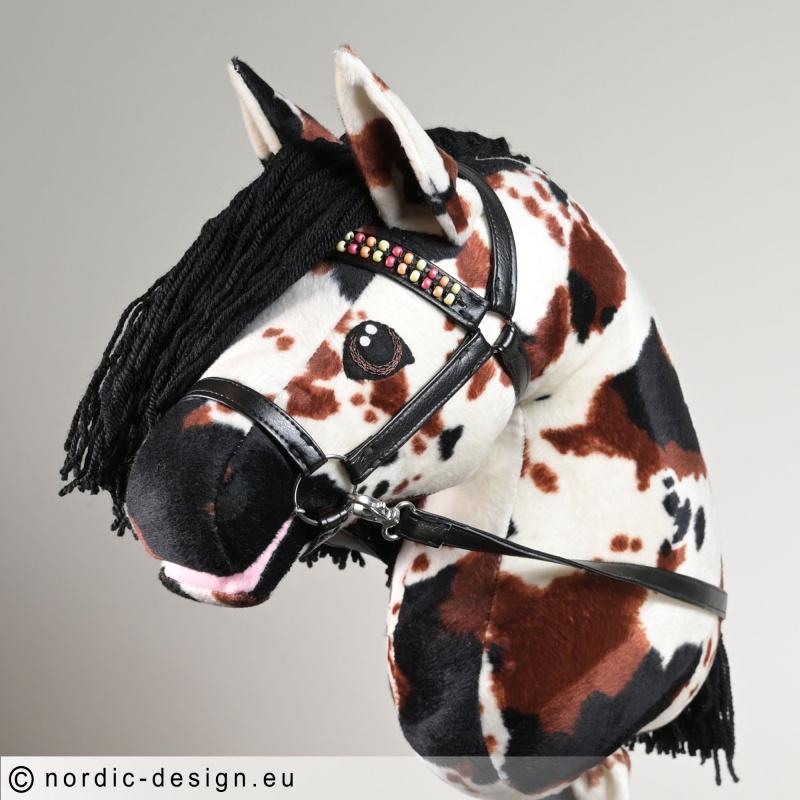Käpphäst till salu - Lulu