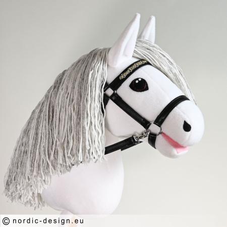 Käpphästar - Astrid