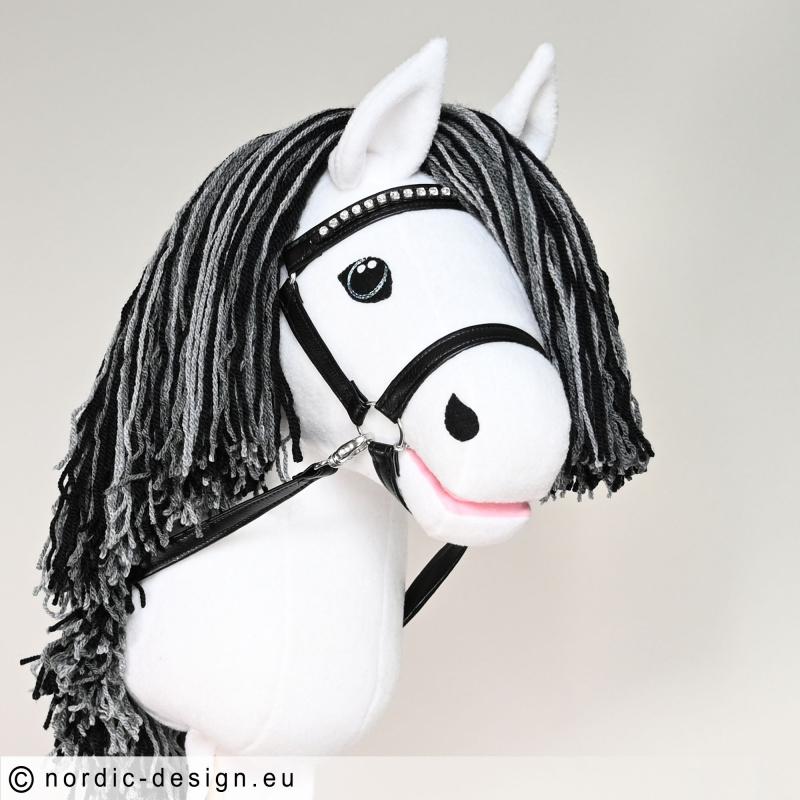 Käpphästar - Gloria